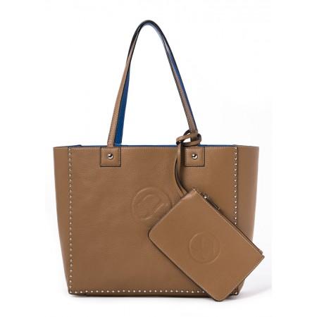 No. 1 Bag